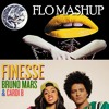 Clean Bandit ft. Bruno Mars - I Miss Finesse (Mashup)