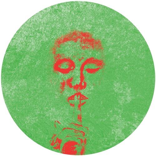 [SAGMEN006] Aert Prog - C.I.T.Y. EP PREVIEWS (OUT NOW)