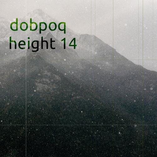 Height 14