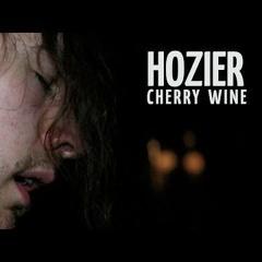 Hozier - Cherry Wine (cover)