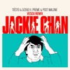 Tiesto & Dzeko ft. Preme & Post Malone - Jackie Chan (Vescu Remix)