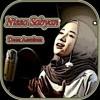 Nissa Sabyan - Deen Assalam (Debee Remix)