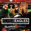 Olamide And Phyno Road To Russia 2018mp3 Mp3