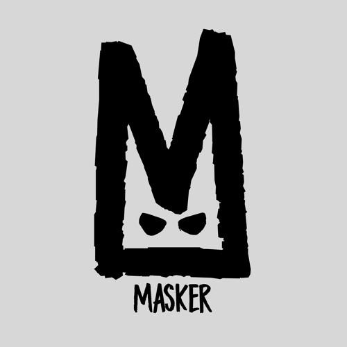 MASKER FT KASH - REFLECTIONS
