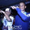 MC MM E MC TICK = HOJE E MANDELINHA DE QUEBRINHA (( DJ DICK DO LD)) Portada del disco