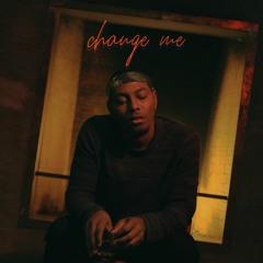 Change Me (Justin Bieber Cover)
