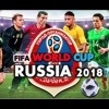 BRAEN G - PRO DJ FIFA World Cup Russia 2018 Theme Song Orimix  2K18
