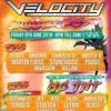 Velocity 8