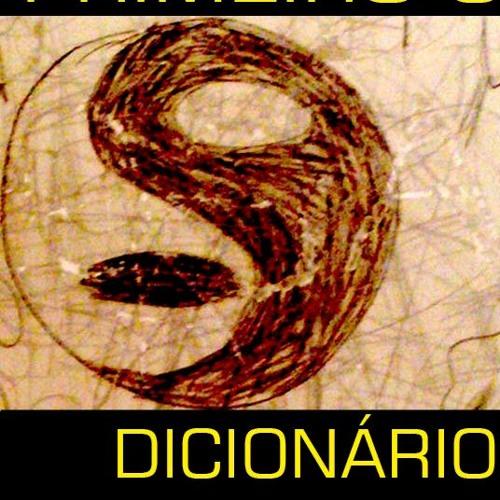 Dicionário da Facção PCC 1533