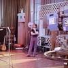 Arctic Monkeys - Star Treatment (Live)