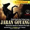[R.I] - Jaran Goyang (RyanInside Remix)FULL !! THR