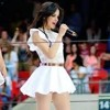 Camila Cabello - 'Can't Help Falling In LoveConsequences' (live At Capital's Summertime Ball 2018)