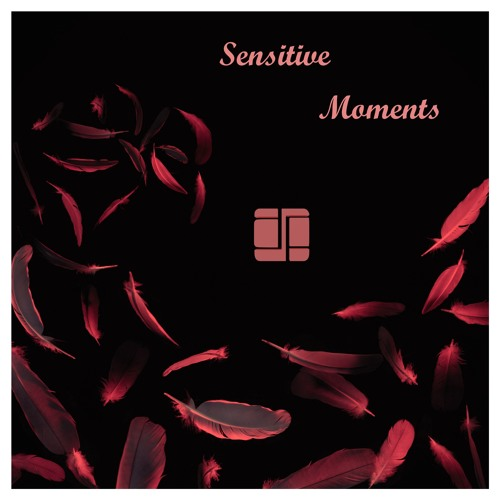 Sensitive  Moments - Chapter 1