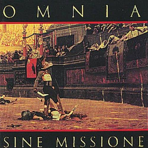 Omnia - Sine Missione