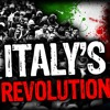 FDR 4114 The Truth About Italy's Populist Revolution | European Union, Migration and The Euro