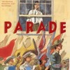 All the Wasted Time, Parade the Musical sung by Andrew MacNaughton and Caroline Lyell