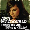 Amy Macdonald - This Is The Life ( Ciaran Campbell & Johnny O'Neill Remix)