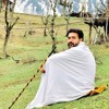 Javed Amirkhel Da Mayen Wale Belegi Song Pashto