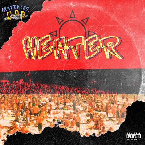 Heater ( Prod. By Dirty Sosa )Video In Description