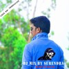 Yerra Cheera Kattukunna Song 3D Mix By Dj Surendra