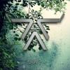3-A'z - Rainy Days Never Stay