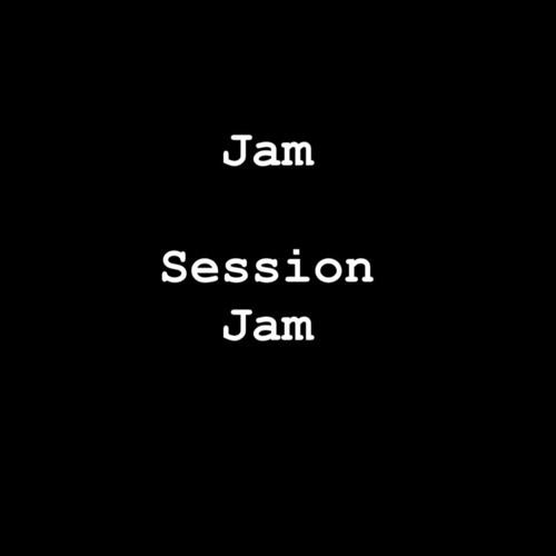 JAM JAM Session