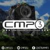Teknova - On The Move 2k18 (Melbourne Bounce Mix)_Cmp3.eu