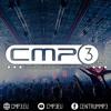 Komodo 2K18 (Original Mix) Cmp3.eu