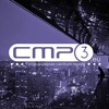 Smooth Criminal (Ummet Ozcan Remix) CMP3.eu