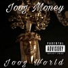 Guapanese Joog_money Feat Rich The Kid Prod By Joog_money Mp3