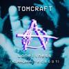 Tomcraft - Loneliness (NO_MAN_ARMY / R E B O O T)