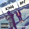 King Arc/Living Life (Prod. CashmoneyAP)