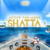 DJ TKRYS - Active Ton Mode Shatta Vol.6 - Summer Tour