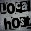 local-host_kita-semestinya.mp3