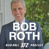 Strength in Stillness: Bob Roth On The Power of Transcendental Meditation