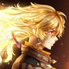 Ignite (feat. Casey Lee Williams & Lamar Hall) by Jeff Williams