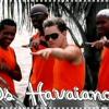 Os Hawaianos - É Fuguetada ♫ ( Lançamento 2010 )