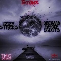 Izzy Stacks - Realize (Prod By. CorMill)