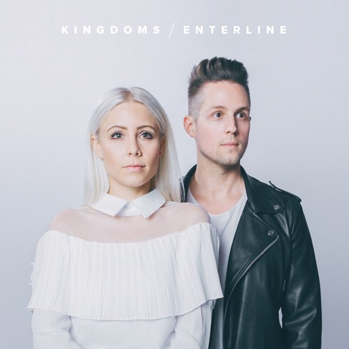 Kingdoms (full-length album)