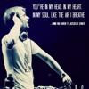 Armin Van Buuren ft. Jacqueline Govaert - Never Say Never
