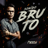 NEEY @ Mix Sonido Bruto 2018