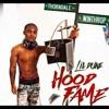 Lil Duke - Finally Realized (Hood Fame)  Track 1.mp3