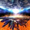 Super Smash Brothers Brawl - Final Destination (Sharax remix)
