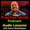 Ep. 2 | 7 Steps to Learning a Jazz Standard by Kris Johnson