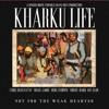 Kharku Life - Chani Nattan(Feat. Aardee & Saabi)