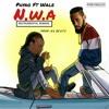[INSTRUMENTAL] PHYNO FT WALE NWA (PROD.KG BEATZ)