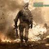 Modern Warfare 2 Opfor Trap Theme (Mixed by KenxKen)
