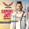 Expert Jatt - Dj Hans Nawab