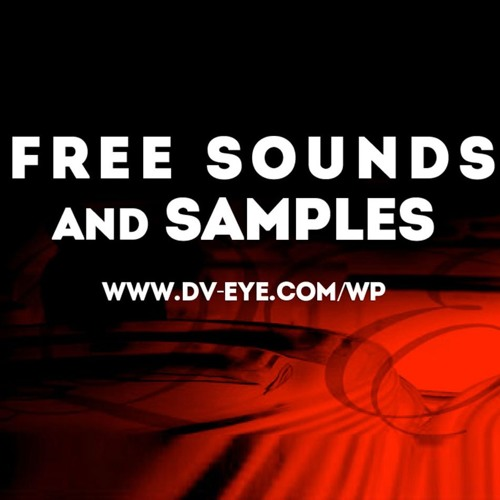 Free Sounds & Samples