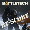BattleTech  - Re-Score